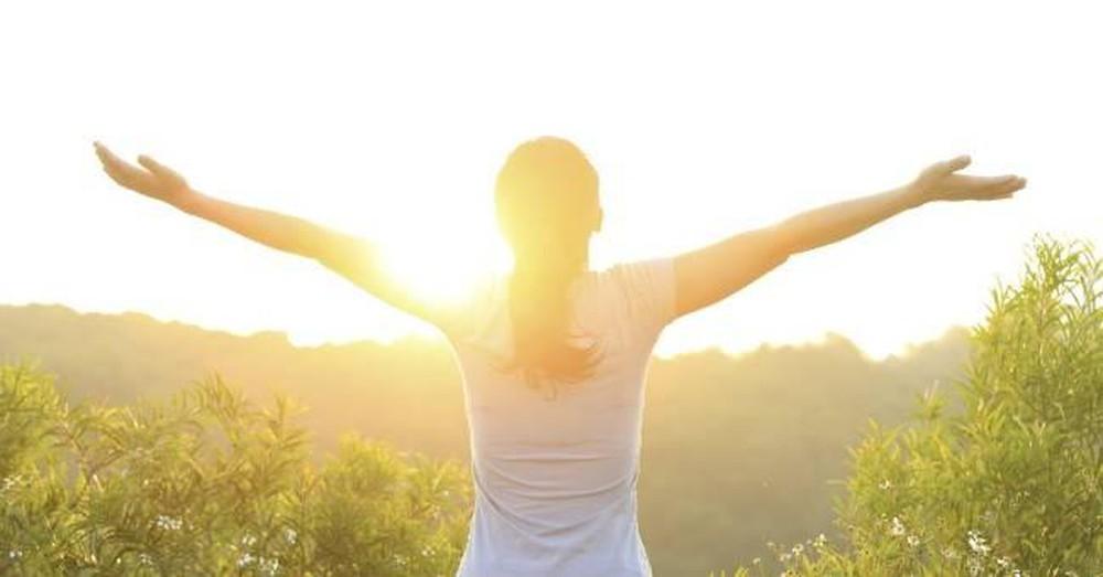 10 cách tăng cường sức khỏe tinh thần - Báo Một Thế Giới