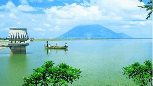 Cẩm nang du lịch Tây Ninh tất tần tật từ A đến Z - Homestay review