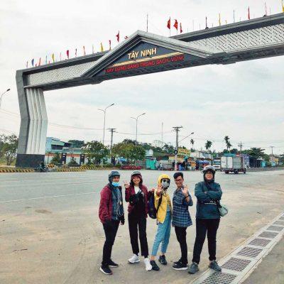 """Khám phá các địa điểm du lịch Tây Ninh chuẩn """"ảo"""" - Traveloka Golocal"""