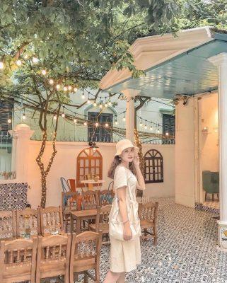 Hanoi_quan-cafe-Ha-Noi-dep-16