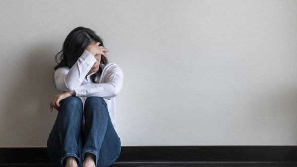 8 triệu chứng trầm cảm lâm sàng - WiKi FCarePlus