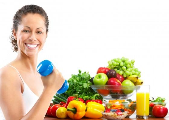 Santé Nature - Sống khỏe Tự nhiên