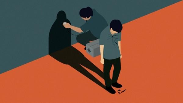 Ngăn ngừa bệnh trầm cảm hiệ quả